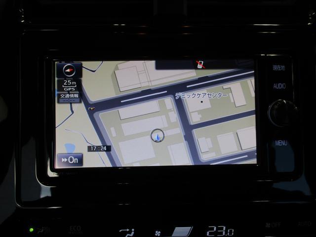 Sセーフティプラス サポカーS ETC SDナビ  Bモニタ(2枚目)