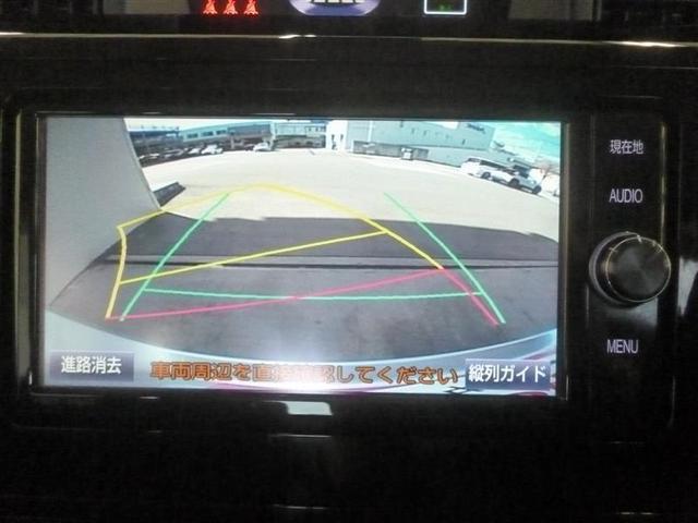 カスタムG S フルセグ DVD再生 バックカメラ 衝突被害軽減システム ETC 両側電動スライド LEDヘッドランプ ウオークスルー アイドリングストップ(8枚目)