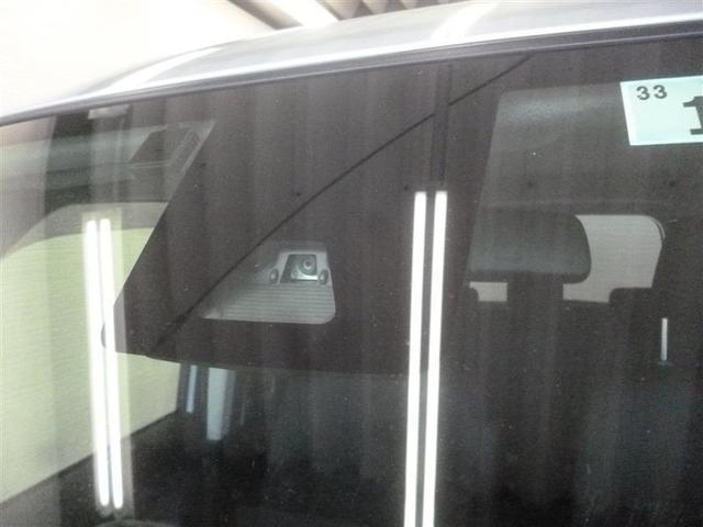 カスタムG S フルセグ DVD再生 バックカメラ 衝突被害軽減システム ETC 両側電動スライド LEDヘッドランプ ウオークスルー アイドリングストップ(14枚目)