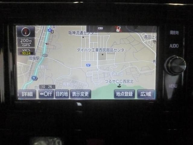 カスタムG S フルセグ DVD再生 バックカメラ 衝突被害軽減システム ETC 両側電動スライド LEDヘッドランプ ウオークスルー アイドリングストップ(15枚目)