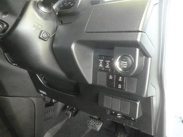 カスタムG S フルセグ DVD再生 バックカメラ 衝突被害軽減システム ETC 両側電動スライド LEDヘッドランプ ウオークスルー アイドリングストップ(18枚目)