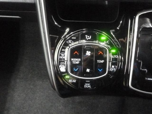 ZS GRスポーツ ワンセグ メモリーナビ ミュージックプレイヤー接続可 バックカメラ 衝突被害軽減システム ETC 電動スライドドア LEDヘッドランプ ウオークスルー 乗車定員7人 3列シート アイドリングストップ(16枚目)