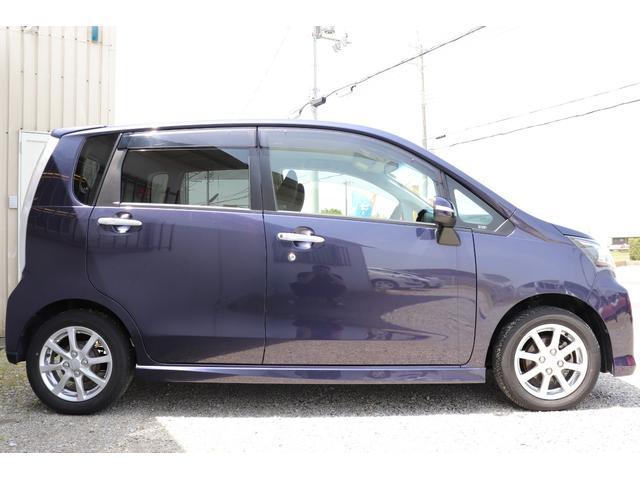 カスタム X SA スマートキー AUTOライト HID(20枚目)