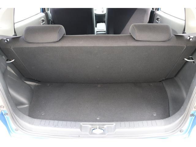 ダイハツ ソニカ RS ターボ スマートキー タイミングチェーン