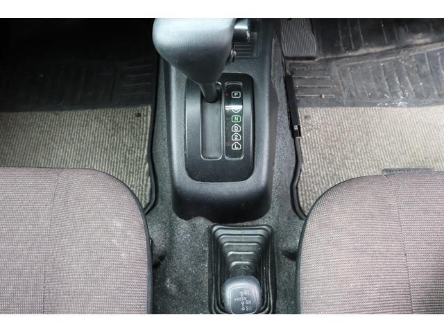 三菱 パジェロミニ VR 4WD ターボキーレス SDナビ