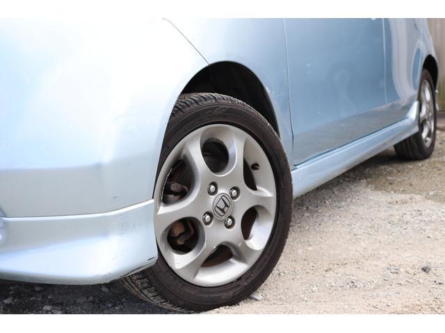 内装ももちろん、当社のお車は全て納車前にキレイにクリーニングさせて頂きます☆お車に快適にお乗り頂けるように、弊社スタッフが真心込めてクリーニングいたします☆★