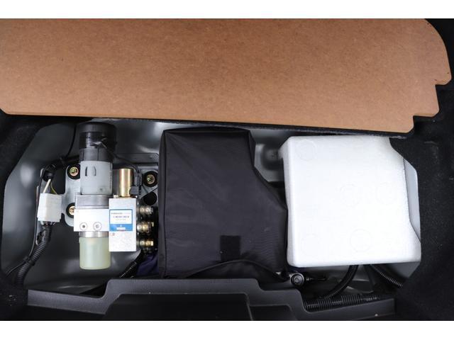 アクティブトップ フルセグナビバックカメラ HID 15AW(14枚目)