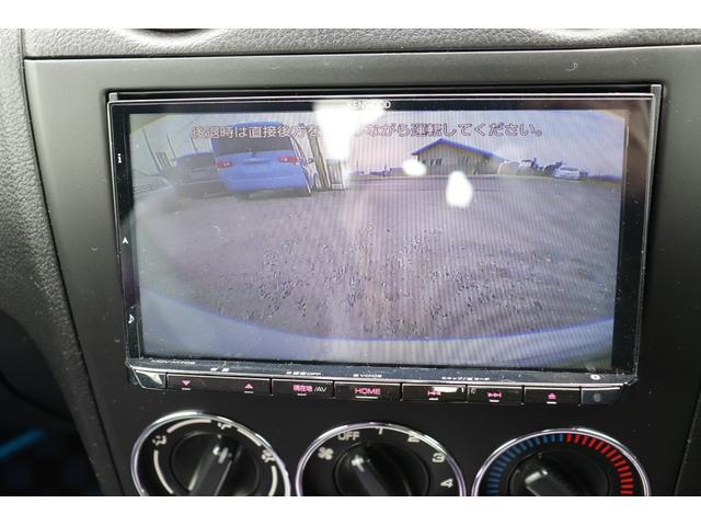 アクティブトップ フルセグナビバックカメラ HID 15AW(16枚目)