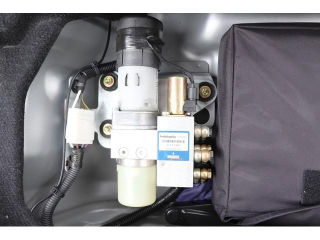 アクティブトップ フルセグナビバックカメラ HID 15AW(19枚目)