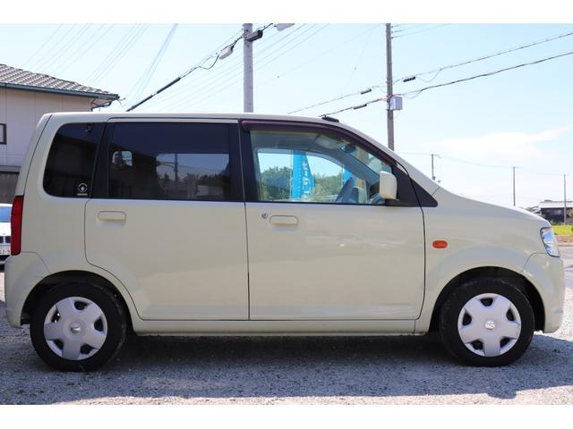 「日産」「オッティ」「コンパクトカー」「兵庫県」の中古車21
