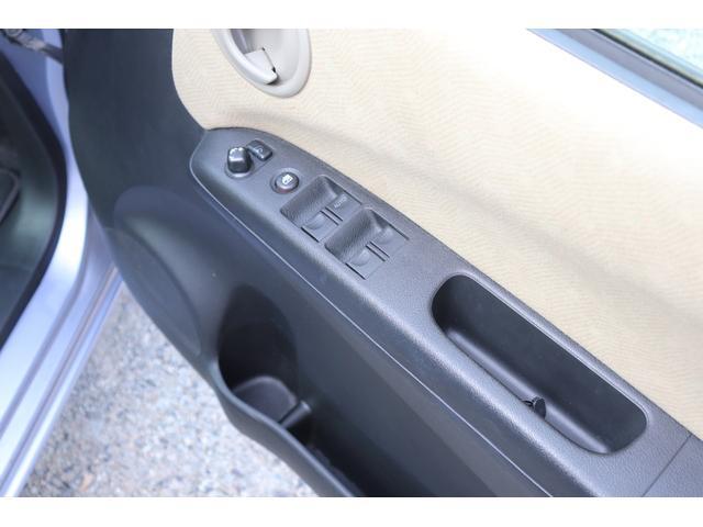 「ホンダ」「ライフ」「コンパクトカー」「兵庫県」の中古車29