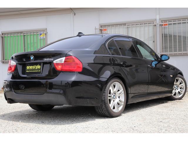 「BMW」「3シリーズ」「セダン」「兵庫県」の中古車2
