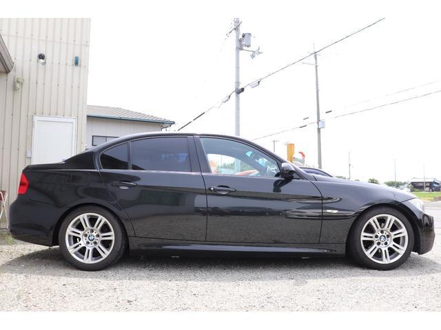 「BMW」「3シリーズ」「セダン」「兵庫県」の中古車7