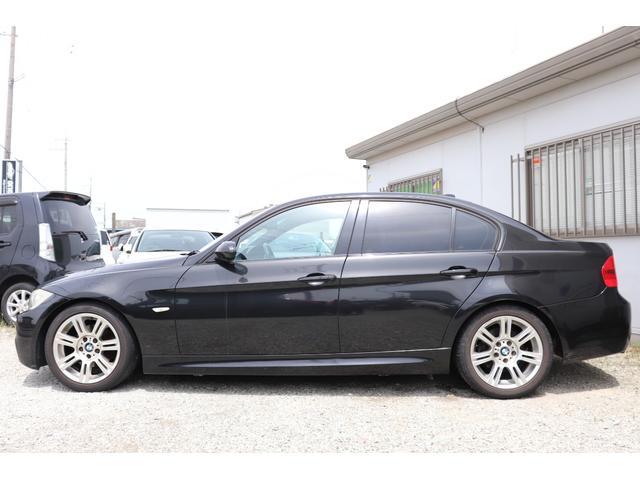 「BMW」「3シリーズ」「セダン」「兵庫県」の中古車8