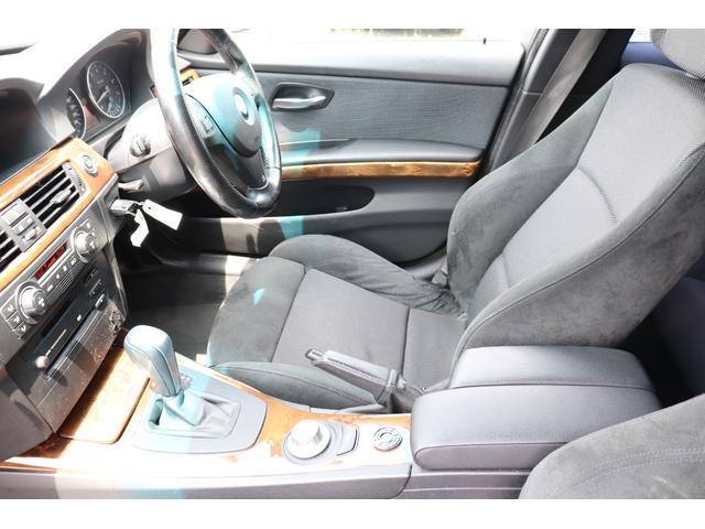 「BMW」「3シリーズ」「セダン」「兵庫県」の中古車32