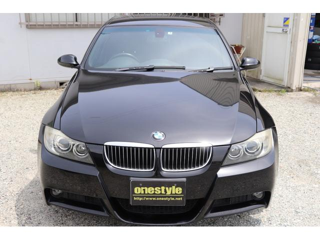 「BMW」「3シリーズ」「セダン」「兵庫県」の中古車42