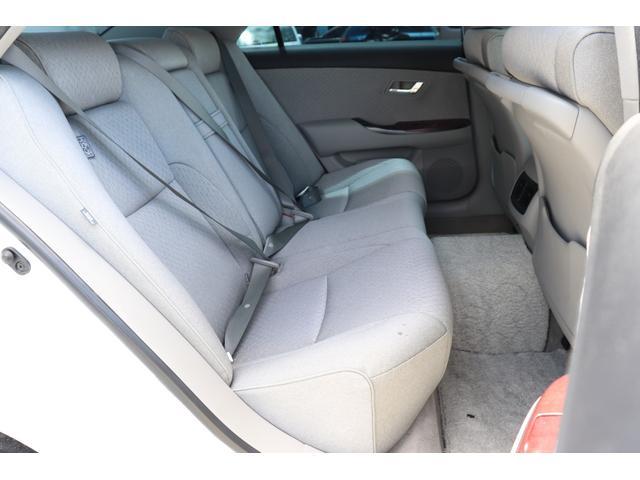ロイヤルサルーン ナビパッケージ BLITZ車高調 ブレスト20AW スマートキー HDDナビフルセグBカメラ(11枚目)