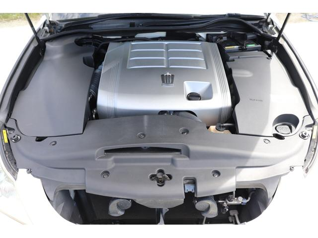 ロイヤルサルーン ナビパッケージ BLITZ車高調 ブレスト20AW スマートキー HDDナビフルセグBカメラ(12枚目)