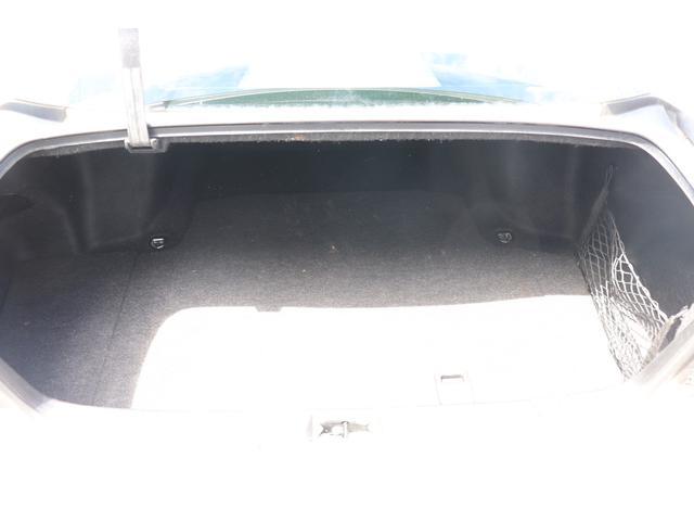 ロイヤルサルーン ナビパッケージ BLITZ車高調 ブレスト20AW スマートキー HDDナビフルセグBカメラ(14枚目)