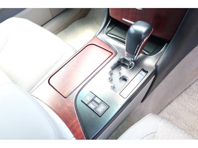 ロイヤルサルーン ナビパッケージ BLITZ車高調 ブレスト20AW スマートキー HDDナビフルセグBカメラ(15枚目)