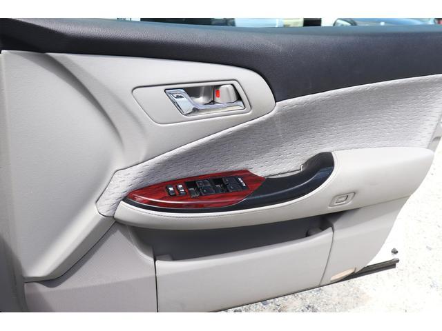ロイヤルサルーン ナビパッケージ BLITZ車高調 ブレスト20AW スマートキー HDDナビフルセグBカメラ(20枚目)