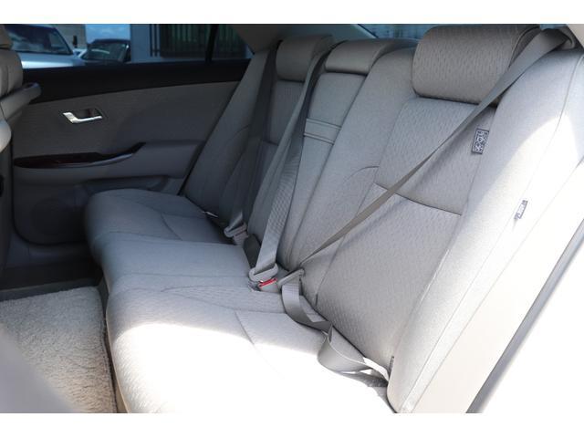 ロイヤルサルーン ナビパッケージ BLITZ車高調 ブレスト20AW スマートキー HDDナビフルセグBカメラ(30枚目)