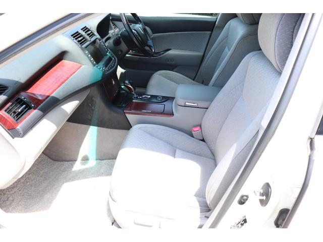 ロイヤルサルーン ナビパッケージ BLITZ車高調 ブレスト20AW スマートキー HDDナビフルセグBカメラ(33枚目)