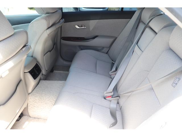 ロイヤルサルーン ナビパッケージ BLITZ車高調 ブレスト20AW スマートキー HDDナビフルセグBカメラ(34枚目)