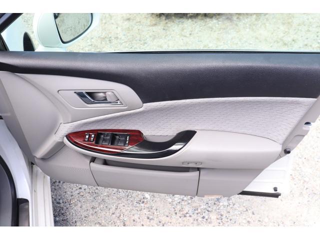ロイヤルサルーン ナビパッケージ BLITZ車高調 ブレスト20AW スマートキー HDDナビフルセグBカメラ(35枚目)