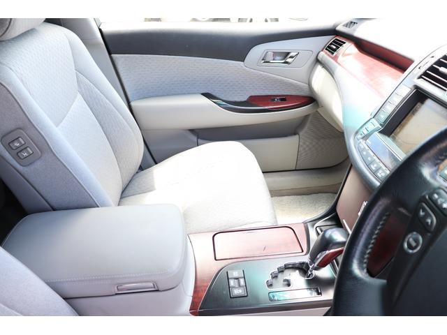 ロイヤルサルーン ナビパッケージ BLITZ車高調 ブレスト20AW スマートキー HDDナビフルセグBカメラ(37枚目)