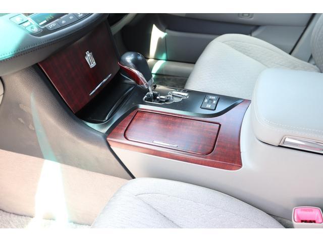 ロイヤルサルーン ナビパッケージ BLITZ車高調 ブレスト20AW スマートキー HDDナビフルセグBカメラ(42枚目)