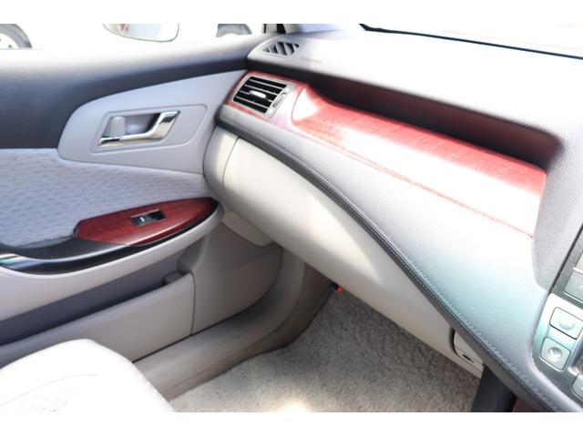 ロイヤルサルーン ナビパッケージ BLITZ車高調 ブレスト20AW スマートキー HDDナビフルセグBカメラ(47枚目)