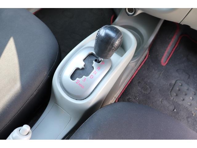 G ターボ スマートキー ドアバイザー 電格ミラー AUTOライト ETC 純正15AW(14枚目)