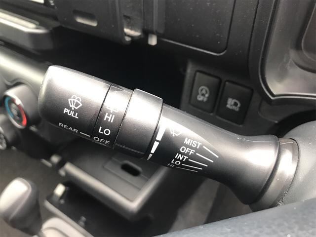 UL-X PW ETC 衝突被害軽減ブレーキ 電格ミラー(13枚目)