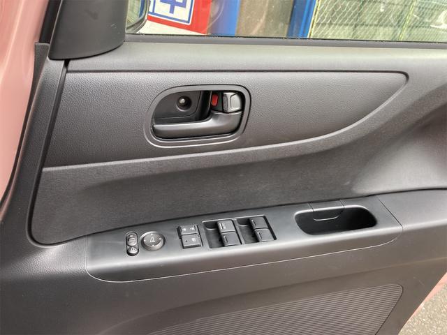 G・Lパッケージ 車椅子仕様車 G Lパッケージ Pスタ-ト 左パワースライドドア 横滑り防止 ナビ TV Bモニタ- TC 電動ウインチ リモコン(24枚目)