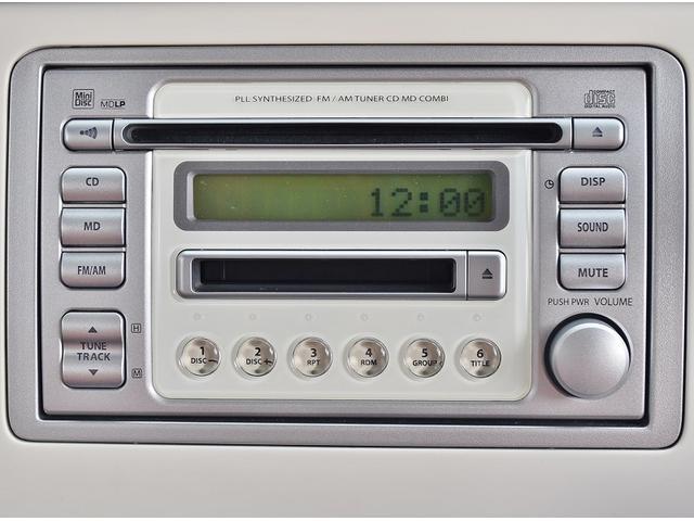 スズキ アルトラパン X2 タイミングチェーン CD 電格ミラー