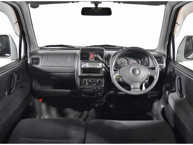 スズキ ワゴンR N-1 電格ミラー キーレス タイミングチェーン