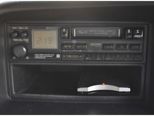 ダイハツ ハイゼットカーゴ DX ハイルーフ タイミングベルト交換済