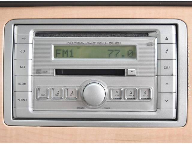 スズキ アルトラパン G タイミングチェーン CD 電格ミラー キーレス