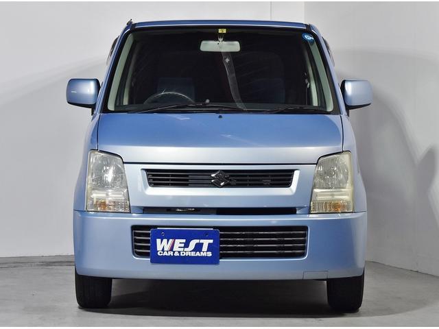 「スズキ」「ワゴンR」「コンパクトカー」「滋賀県」の中古車3