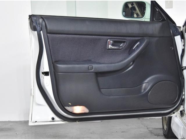 「スバル」「レガシィツーリングワゴン」「ステーションワゴン」「滋賀県」の中古車21