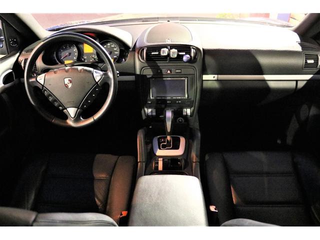 EUR-GTコンプリート(15枚目)