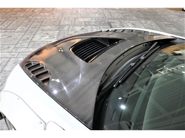 「BMW」「BMW i8」「クーペ」「兵庫県」の中古車17