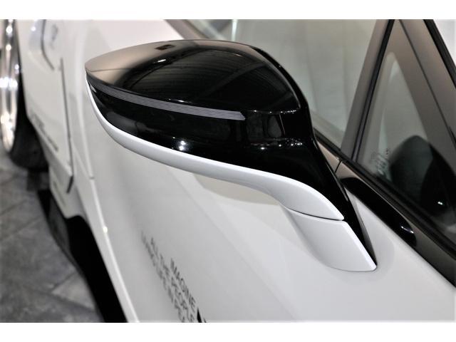 「BMW」「BMW i8」「クーペ」「兵庫県」の中古車22