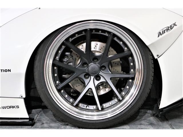 「BMW」「BMW i8」「クーペ」「兵庫県」の中古車34