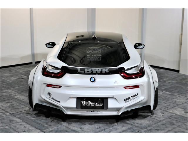 「BMW」「BMW i8」「クーペ」「兵庫県」の中古車38