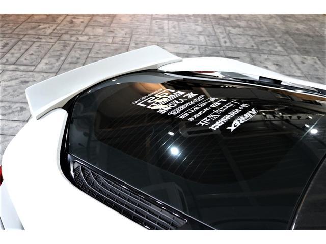 「BMW」「BMW i8」「クーペ」「兵庫県」の中古車39