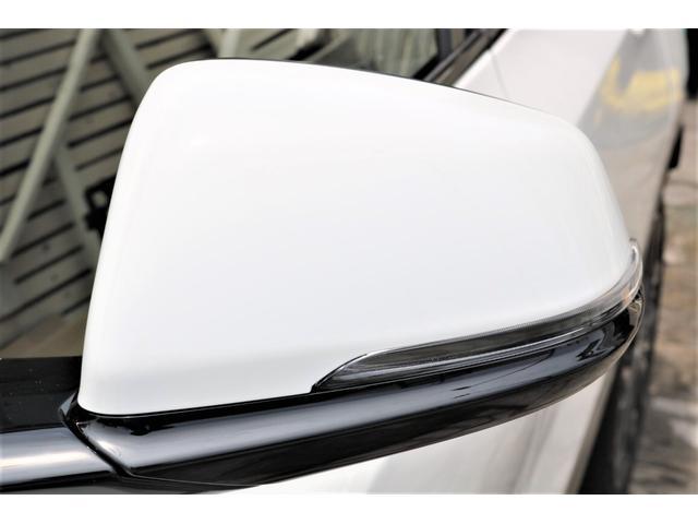 xDrive18d MスポーツX 3DDesign Ver.(27枚目)