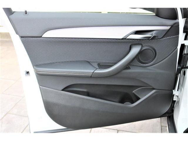 xDrive18d MスポーツX 3DDesign Ver.(37枚目)