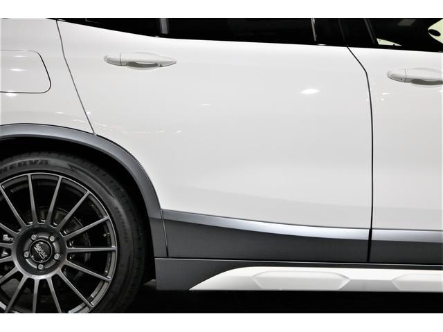 xDrive18d MスポーツX 3DDesign Ver.(48枚目)
